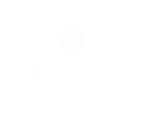 Atlas Plant Hire Logo